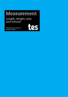 TES-Length-weight-area-and-volume-booklet.pdf