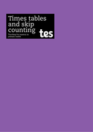 TES-Times-tables-booklet.pdf
