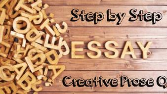 Step-by-Step-Creative-Prose.pptx