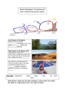 Global-Circualtion-System-worksheet.pdf
