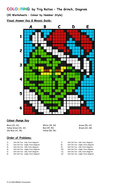 Colouring-by-Trig-Ratios-from-Diagrams-_-Colour-by-Number-Style-_-The-Grinch-_-30-Worksheets.docx