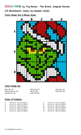 Colouring-by-Trig-Ratios-from-Diagrams-_-Colour-by-Number-Style-_-The-Grinch-_-15-Worksheets.docx