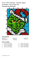Colouring-by-Trig-Ratios-from-Diagrams-_-Colour-by-Number-Style-_-The-Grinch-_-30-Worksheets.pdf