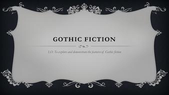 Writing-Gothic-Fiction.pptx