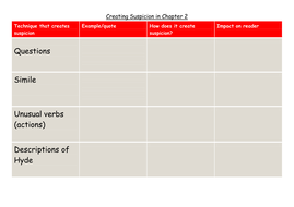 table-diff-sheet.docx