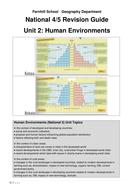 N5-Unit-2-Revision-Guide-5.11.13.docx