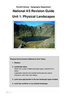 N5-Unit-1-Revision-Guide-1.11.13.docx