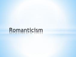 Romanticism.pptx