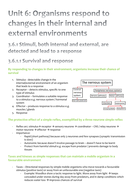 3.6-Organisms-respond-to-changes-in-their-internal-and-external-environments.pdf