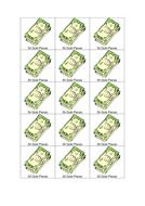 50-Gold-Pieces.pdf