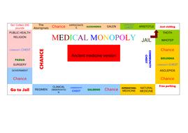 medicalmonopoly.pdf