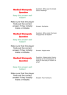 Medical-Monopoly-Questions.pdf