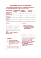 Islamic-Medicine-Worksheet-Source-Based.pdf