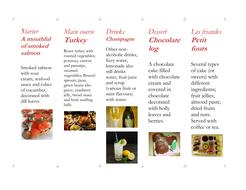 Christmas-dinner-bookmarks-translation.docx
