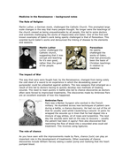 Medicine-in-the-Renaissance-Information-and-Questions.pdf