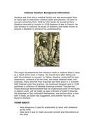 Andreas-Vesalius.pdf