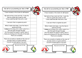 Presentation-Self-Assessment-Mario-Theme.docx