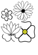 FLOWER-WORKSHEET.docx