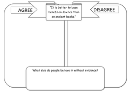 AGREE-DISAGREE-A3-WORKSHEET.docx