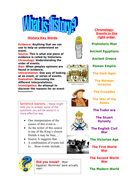 workplacemat_introductiontohistory.pdf