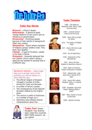 workplacemat_tudors.pdf