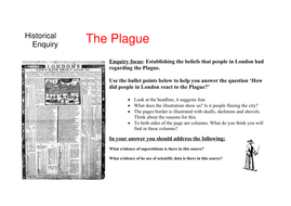 Historical-Enquiry-The-Plague.pdf