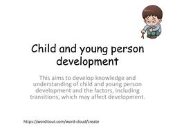 Child-development-intro.pptx