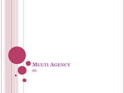 Multi-Agency-stls-childcare-h-and-s.pptx