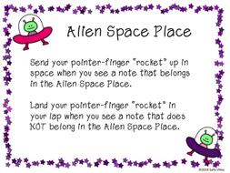 AlienSpacePlace1.jpg