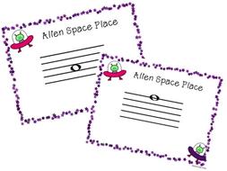 AlienSpacePlace6.jpg