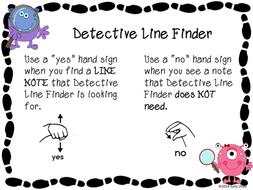 DetectiveLineFinder2.jpg