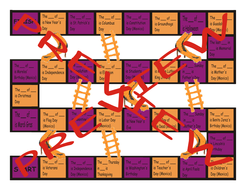 American-versus-Mexican-Holidays-and-Dates-Chutes-and-Ladders-Board-Game-P.pdf