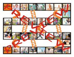 Childhood-Activities-Chutes-and-Ladders-Board-Game-P.pdf