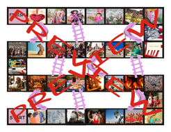 Holidays-and-Festivals-Around-the-World-Chutes-and-Ladders-Board-Game-P.pdf