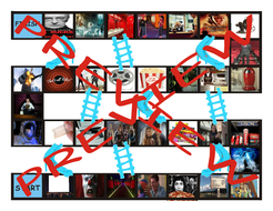 Movie-Things-and-Genres-Chutes-and-Ladders-Board-Game-P.pdf