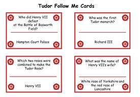 Tudor-Follow-Me-Cards.ppt