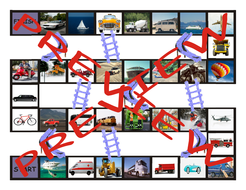 Transportation-Chutes-and-Ladders-Board-Game-P.pdf