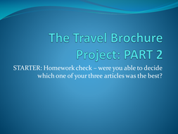 The-Travel-Brochure-Project2.pptx