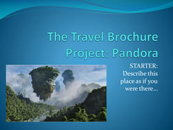 The-Travel-Brochure-Project3.pptx