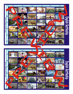 City-versus-Country-Living-Battleship-Board-Game-P.pdf