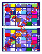 Colors-and-Shapes-Battleship-Board-Game-P.pdf