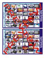 Consumer-Decisions-Battleship-Board-Game-P.pdf