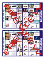 House-Repairs--Tools-and-Supplies-Battleship-Board-Game-P.pdf