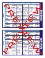 Idioms--2-Battleship-Board-Game-P.pdf