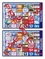 Internet-Sites-Battleship-Board-Game-P.pdf