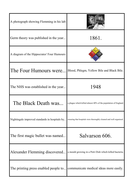 Medicine-Tarsia-Answers.pdf