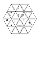 Medicine-Tarsia-Solution.pdf