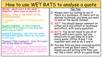 How-to-use-WET-RATS.pptx