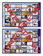 Pets-and-Pet-Care-Battleship-Board-Game-P.pdf