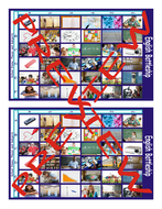School-Items--Places-and-Subjects-Battleship-Board-Game-P.pdf